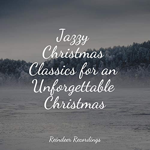 Christmas Party Ideas, Christian Christmas Songs Orchestra & Christmas Party Dj