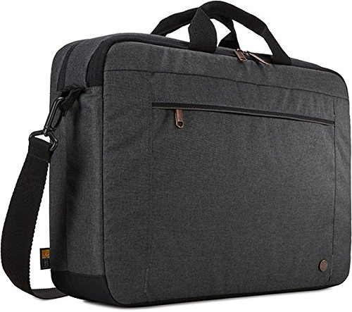 CASE LOGIC ERA Laptop Bag 15.6IN OBSIDIA