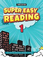 Super Easy Reading Third Edition 1 Student Book