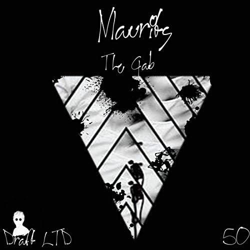 Maurits
