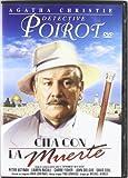 Detective Poirot Cita Con La Muerte (Import Movie) (European Format - Zone 2) [1988]