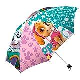 Disney – Paraguas plegable – Pat Patrol – PW16134