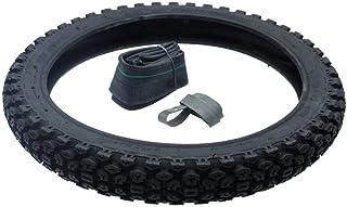Suchergebnis Auf Für Simson S53 Reifen Felgen Motorräder Ersatzteile Zubehör Auto Motorrad