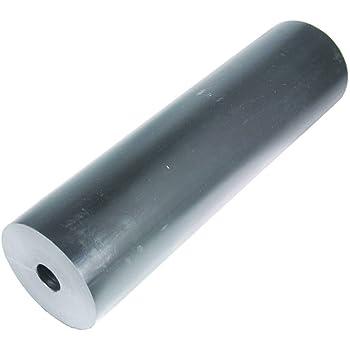 Stens Deck Roller 210-025 For Scag 48038,Silver