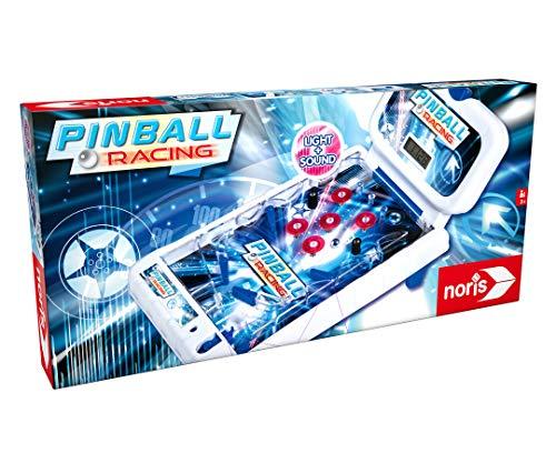 Noris 606150150 gioco di azione per tutta la famiglia a partire da 3 anni di giocattolo