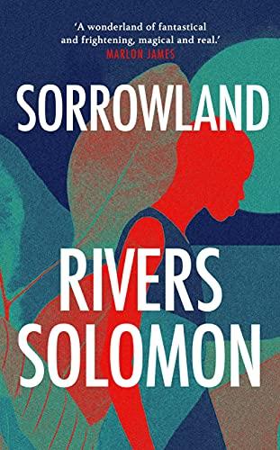 Sorrowland (English Edition)