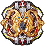 Young toys Beyblade Burst B-115 Archer Hercules.13.Et Stamina Booster Spin Top