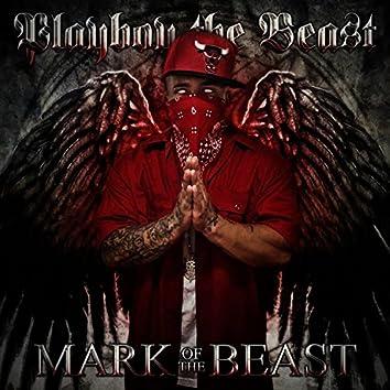 Mark of the Beast: Reloaded