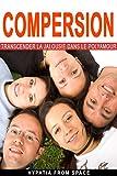 Compersion - Transcender la jalousie dans le polyamour - Format Kindle - 9,99 €