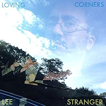 Loving Corners