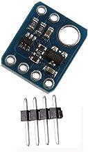 Refaxi GY-530 VL53L0X Tof - Sensor de distancia infrarrojo con sensor de distancia