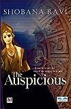THE AUSPICIOUS