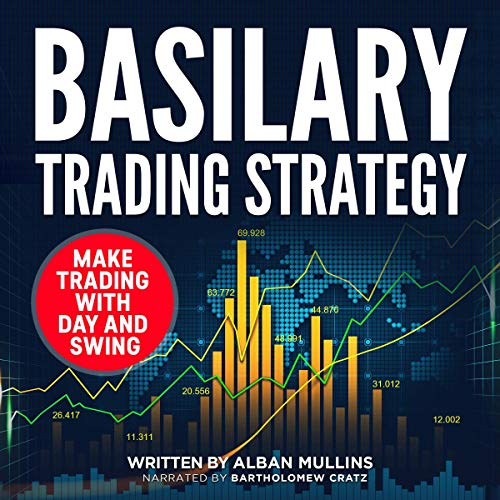 Basilary Trading Strategy cover art