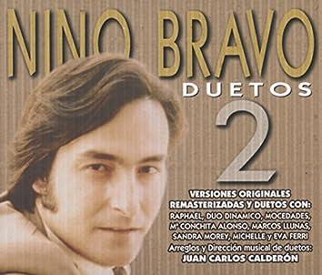 Duetos II