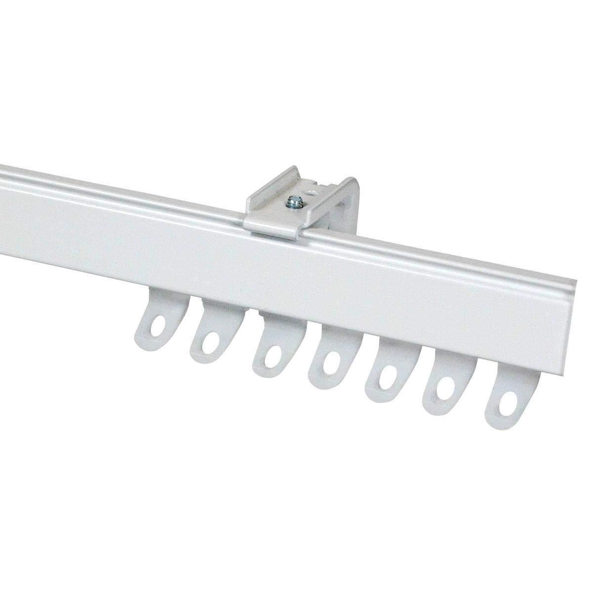 Speedy Productos Fineline Conector PK 1 Color Blanco: Amazon.es: Hogar