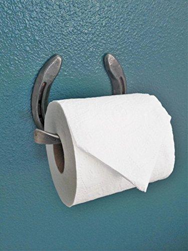 Top 10 best selling list for toilet paper holder horse bit