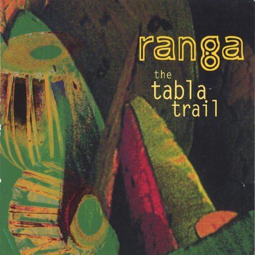 Ranga