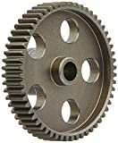 Tuning Haus 1356 56 Tooth 64 Pitch Precision Aluminum Pinion Gear