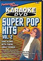 Super Pop Hits, Vol. 2