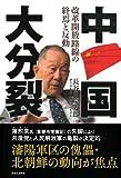中国大分裂 改革開放路線の終焉と反動
