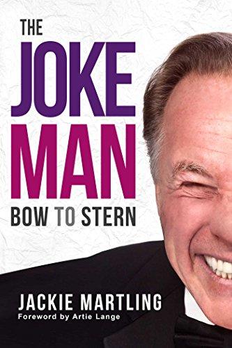 The Joke Man: Bow to Stern (1)