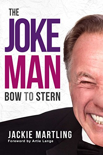 The Joke Man: Bow to Stern (1)