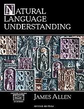 natural language understanding allen