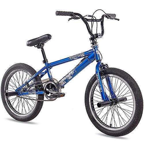 Beste KCP-Bikes – Kaufberatung