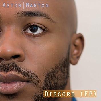 Discord (EP)