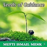 Why Follow Hadith