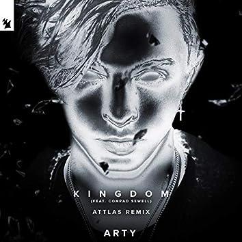Kingdom (ATTLAS Remix)