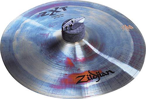 Zildjian ZXT10TRF Platillo de Efectos, 10'
