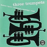 Three Trumpets [12 inch Analog]