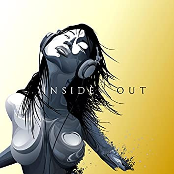 Inside Out EP