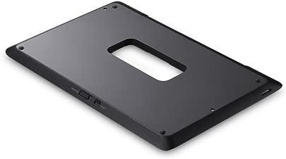 Sony Vaio VGPBPSC24 Erweiterungsakku f r Vaio S13- SA- SB-Notebook-Serie 6 Zellen 11 1 4 4 mAh Schätzpreis : 178,98 €