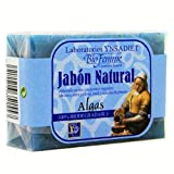 Bifemme Jabón algas - 100 gr