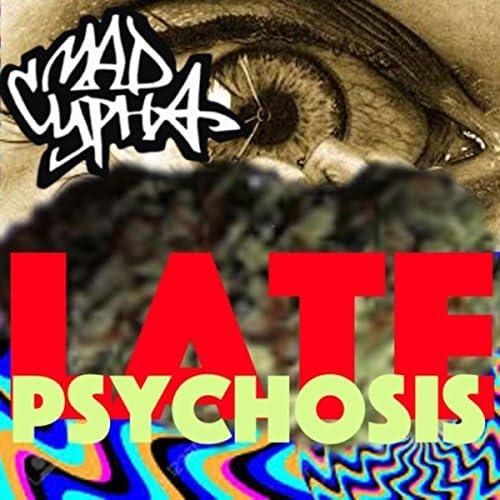 Mad Cypha