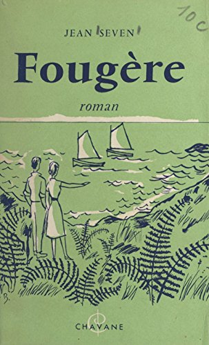 Fougère (French Edition)