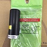 IMG-2 antenna veicolare easytalk n2 duoband