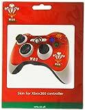 WRU - Skin para mando para Xbox 360