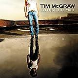 Songtexte von Tim McGraw - Greatest Hits, Vol. 2: Reflected