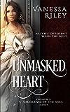 Bargain eBook - Unmasked Heart