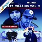 Street Villains, Vol. 2 [Explicit]