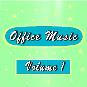 Office Music, Vol. 1