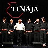 Tinaja