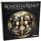 Giochix.it - Romolo o Remo Gioco Strategico