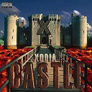 Xodias Castle
