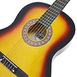 Immagine 2 3rd avenue pacco chitarra classica