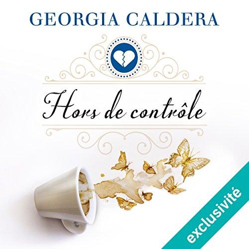 Hors de contrôle audiobook cover art