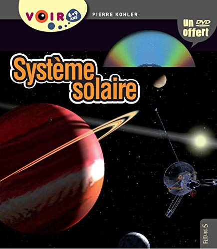 Systeme Solaire